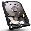 Disque Dur Interne 3 To SATA III 6Gb/s 7200 tpm ST3000DM001