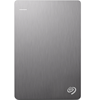 Disques Dur Portable Backup Plus Slim 1To 2.5